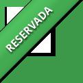 reservada.png